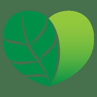 Dansk Vegetarisk Forening