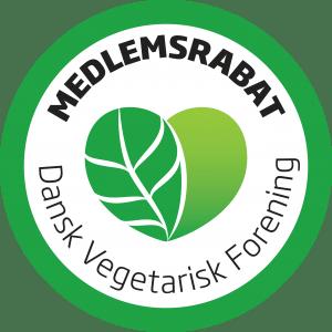 dvf_medlemsrabat_2017