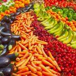 EUs Videnskabsakademi: Vi skal spise færre animalske produkter