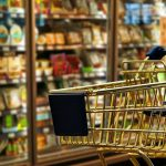 Forarbejdet vegetarisk/vegansk mad er for dyrt, fordi erhvervslivet undervurderer efterspørgslen
