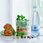 7-Eleven satser på mere vegansk mad efter opfordring fra DVF