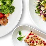 IKEA går all-in på Det Grønne Hjerte og nye veganske retter
