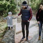 Veganske familier udsættes for systematisk diskrimination i landets vuggestuer