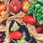 Forskere: Vegetarisk kost sparer sundhedssystemet for milliarder
