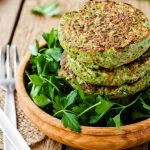 København vedtager at arbejde for mere plantebaseret mad i kommunens køkkener