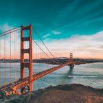 Californien vedtager lov om vegansk valgmulighed i de statslige køkkener