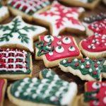 Jul og nytår 2020: Disse spisesteder tilbyder vegetarisk/vegansk
