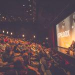 Film, debat og mad – i samarbejde med CPH:DOX