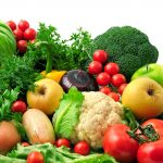 Foredrag v. klinisk diætist Maria Felding: Vegansk kost til børn og lev sundt som veganer