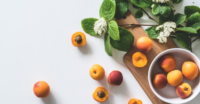 abrikoser
