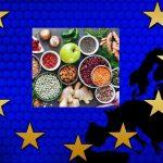 Se hvilke danske EU-kandidater der vil arbejde for klimavenlig mad