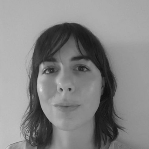 profile_jacqueline