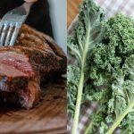 Ny viden antyder, at højt kødindtag øger risikoen for at blive alvorligt syg af COVID-19
