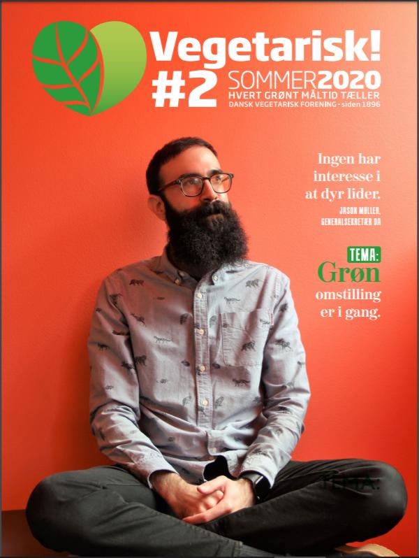 forside_vegetarisk-2_2020