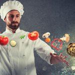 Ny plan: Offentlige køkkener skal lave mere klimavenlig mad