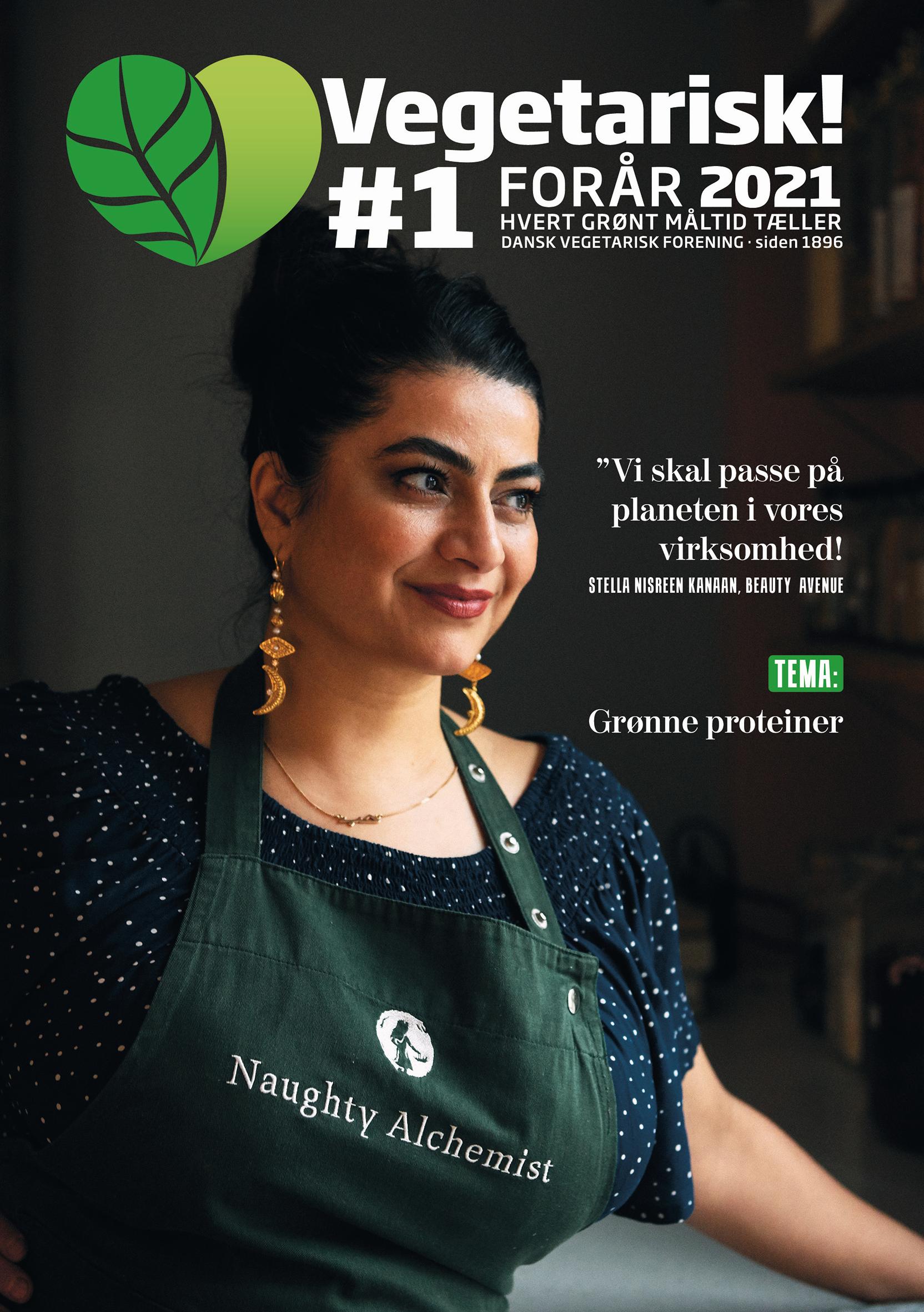 vegetarisk1_cover