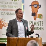 Plantekonferencen 2021: Eksperter ser et gigantisk potentiale for Danmark