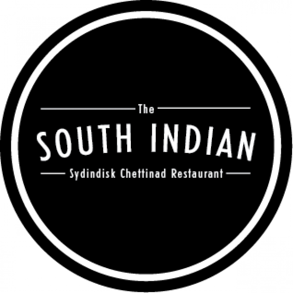 The South Indian