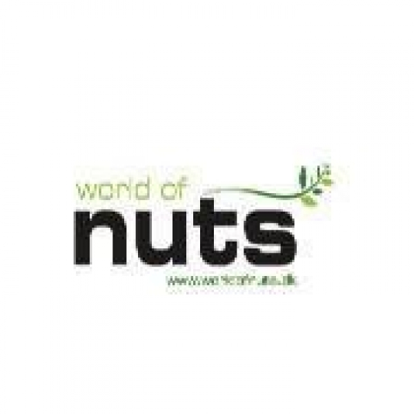 World of Nuts